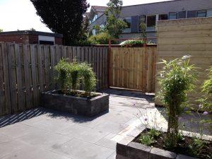 tuinbestrating gouda